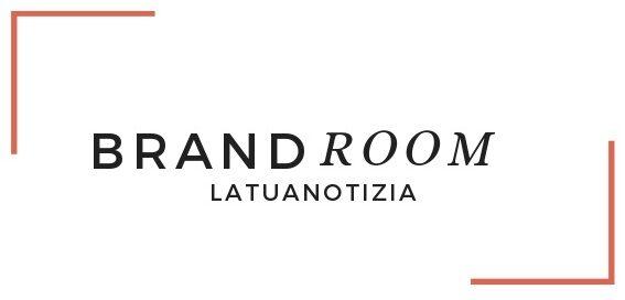 Brand Room