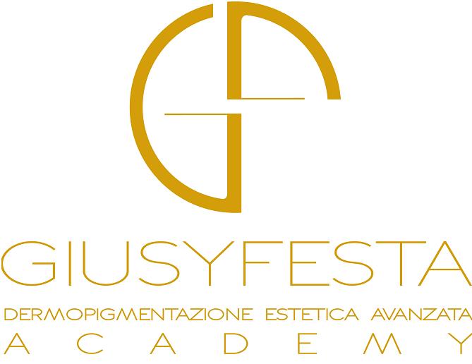 Protetto: Scopri Giusy Festa
